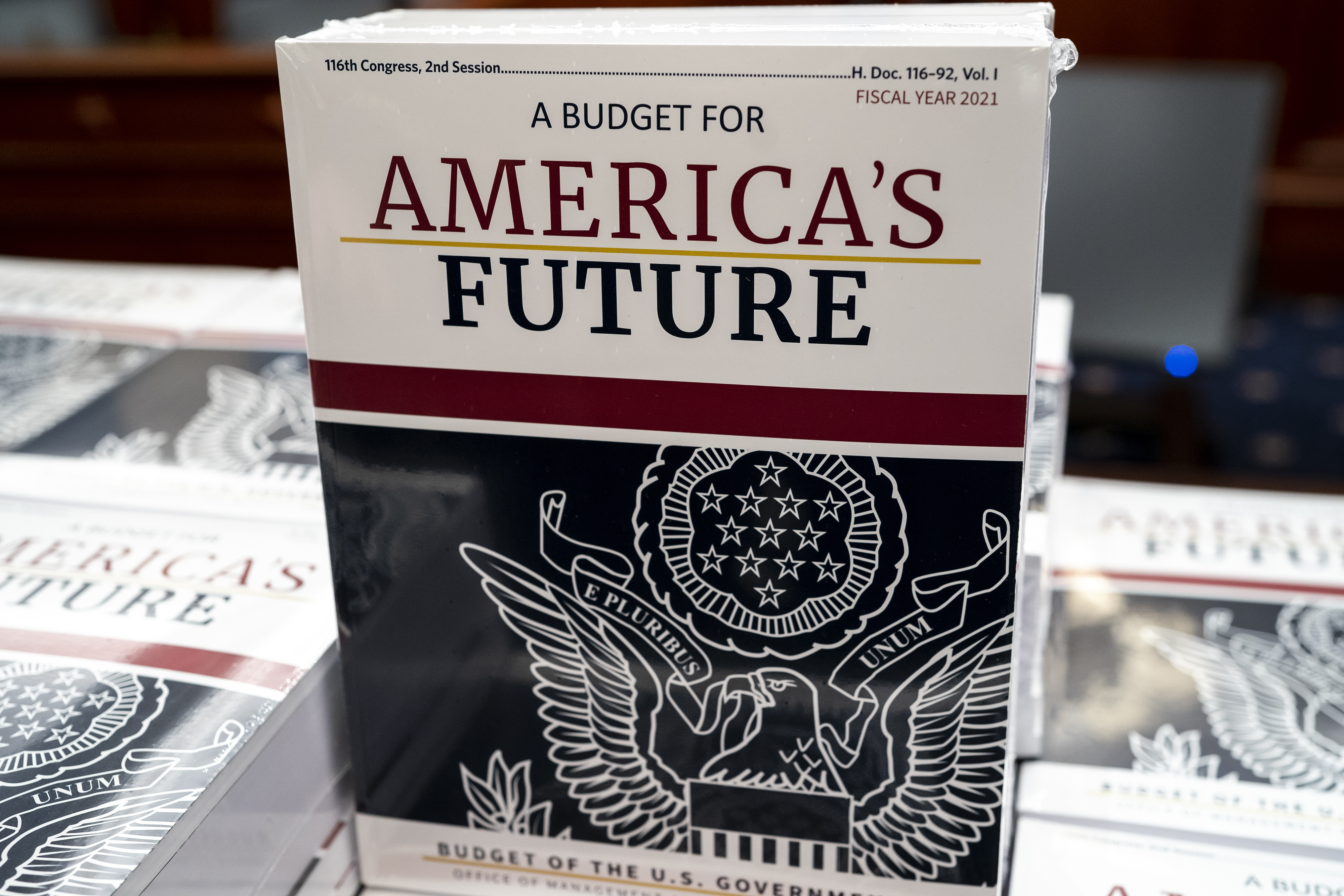 Image result for images of Trump budget plan 4.8 trillion